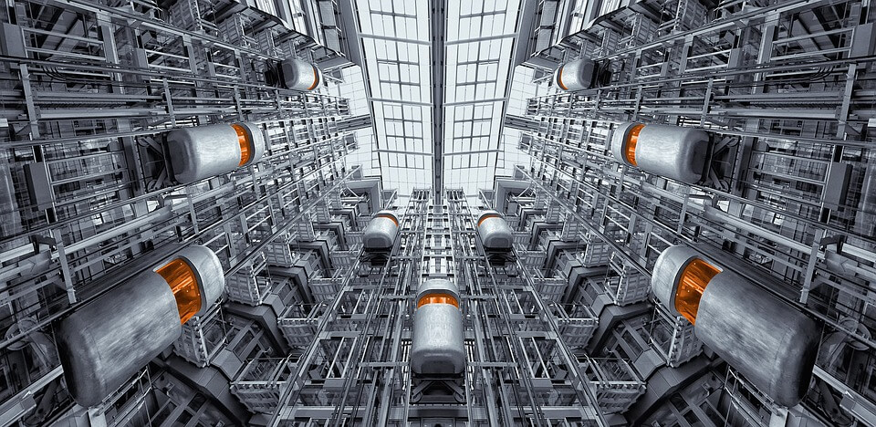 AI(人工知能)関連銘柄の情報は実績ある投資顧問会社へ