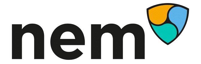 NEMロゴ画像