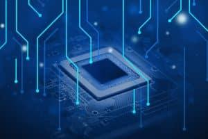 量子コンピューター関連銘柄のトップ画像
