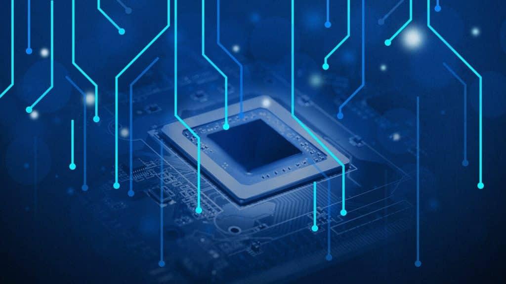 量子コンピュータ関連銘柄画像