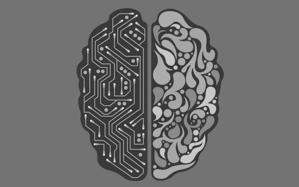 AI(人工知能)関連銘柄画像