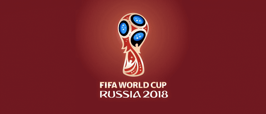 ワールドカップ関連銘柄画像