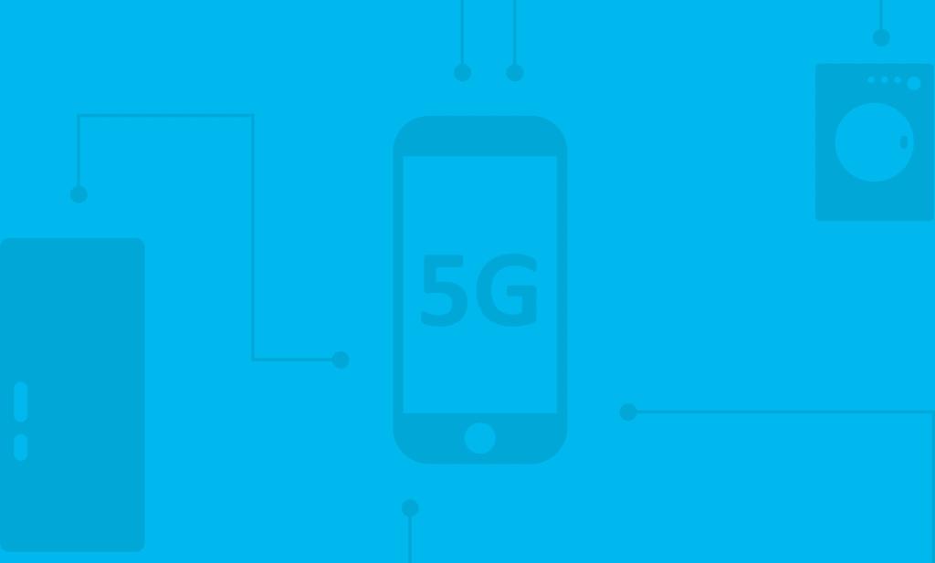 5G関連銘柄