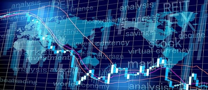 2020年のテーマ株「主要経済イベントや国策に絡んだ銘柄」