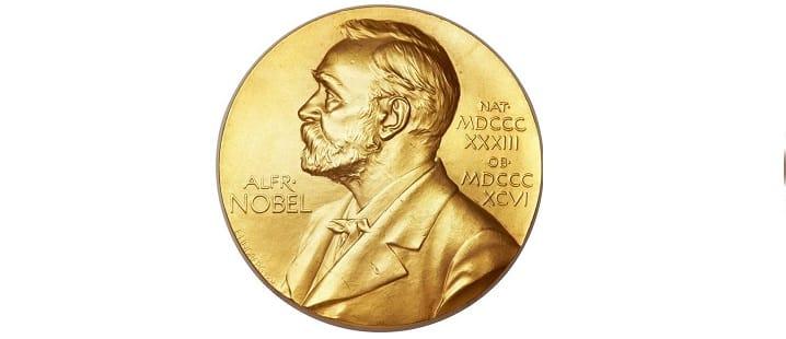 【2020年】ノーベル賞関連銘柄