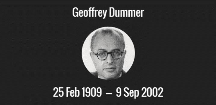 ジェフリー・ダマーの画像