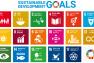SDGs(エス ディー ジーズ)関連銘柄